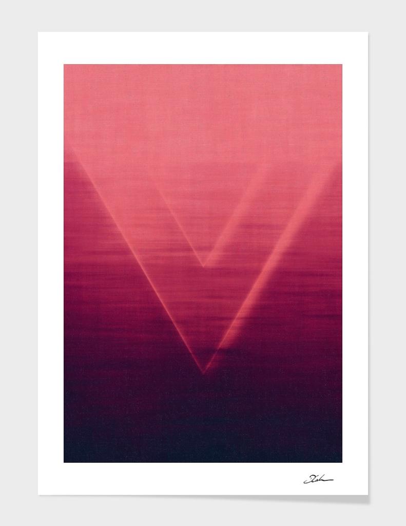MMXVI / V