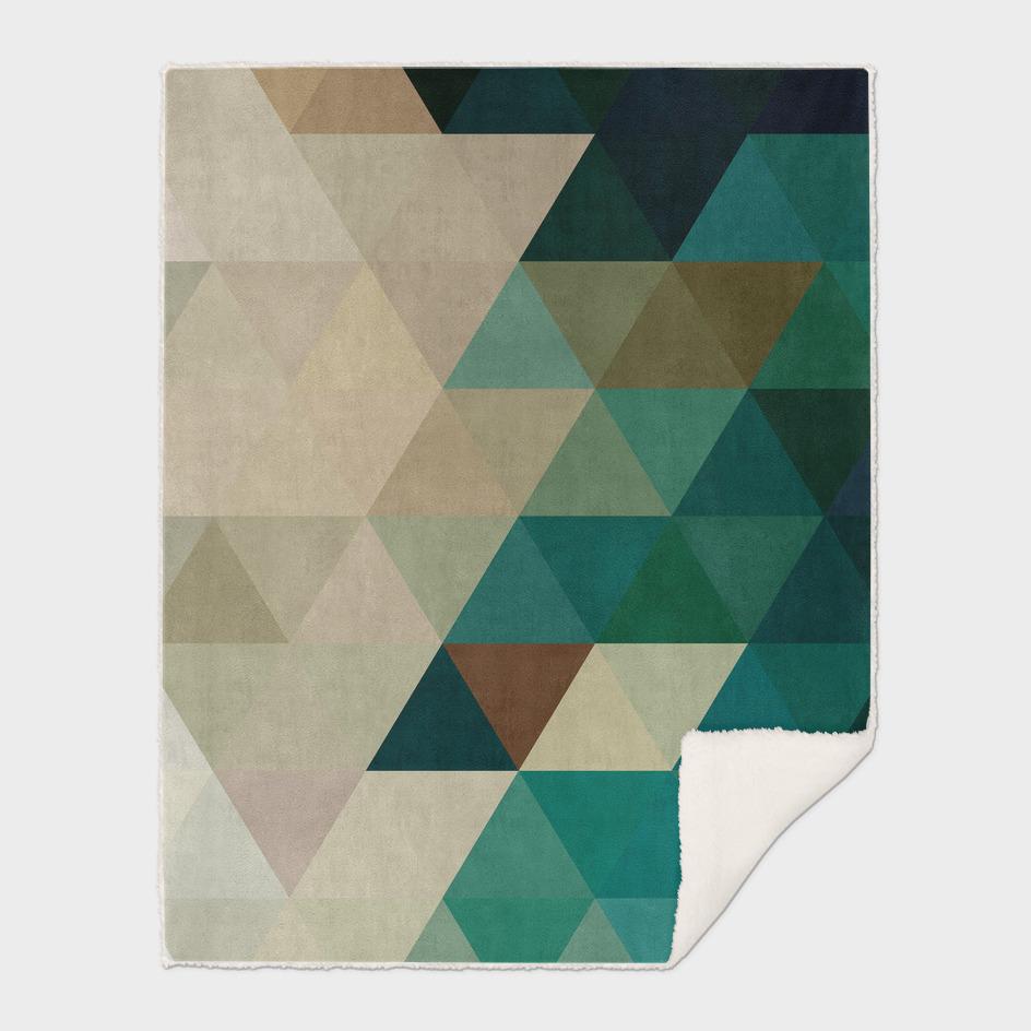Minimalist Triangles