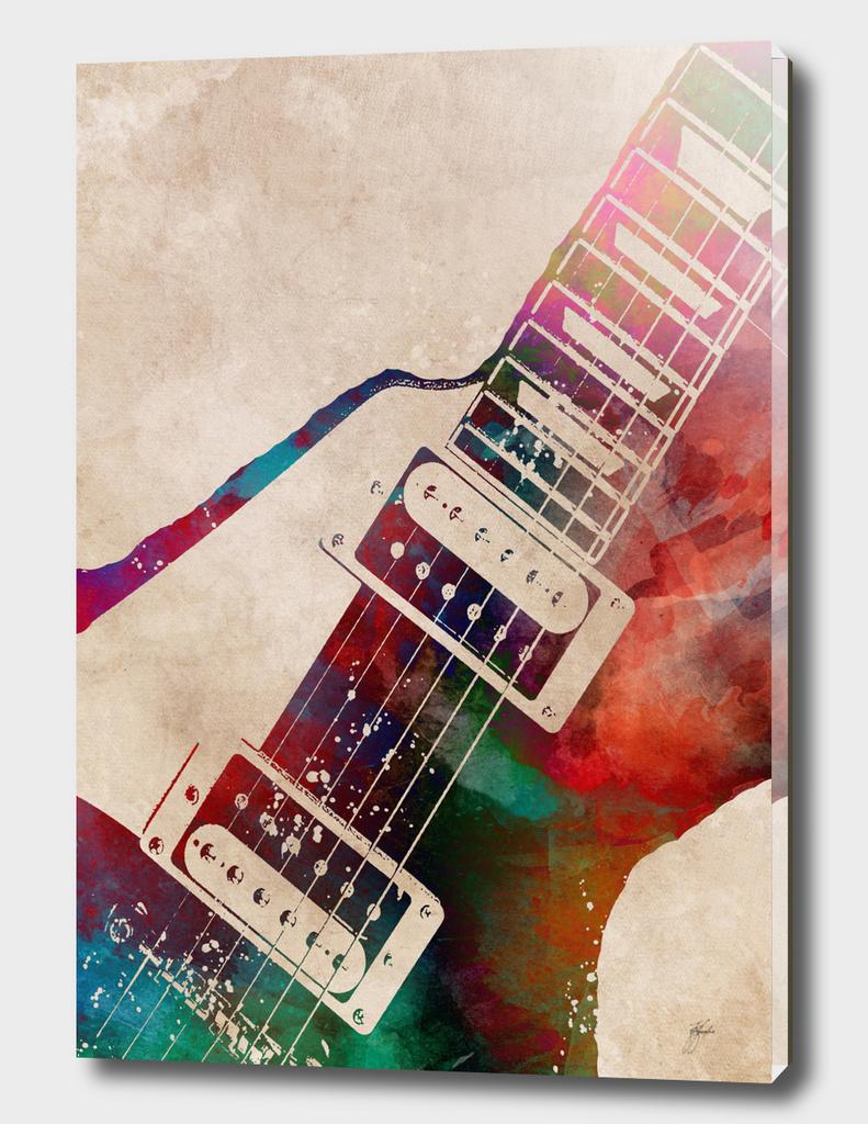 guitar art 5
