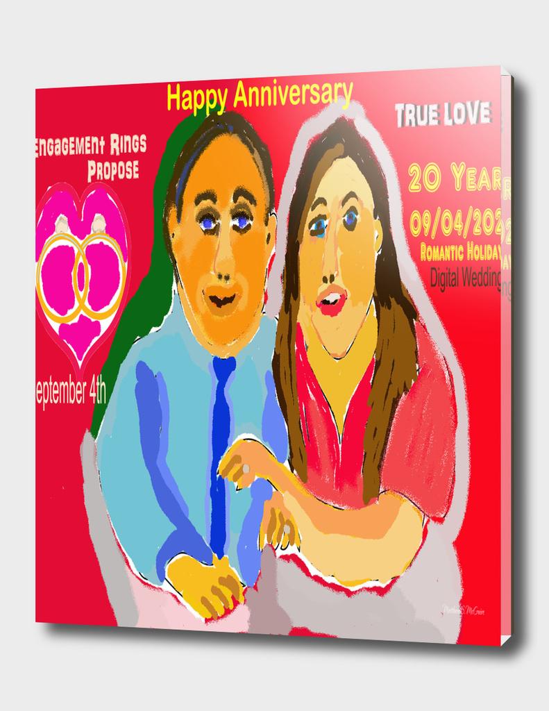 Happy-20th-Anniversary