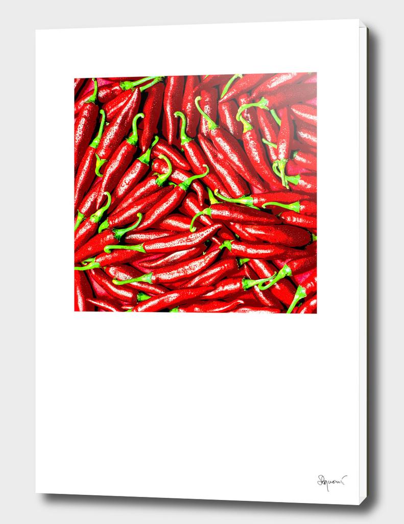 Paprike2