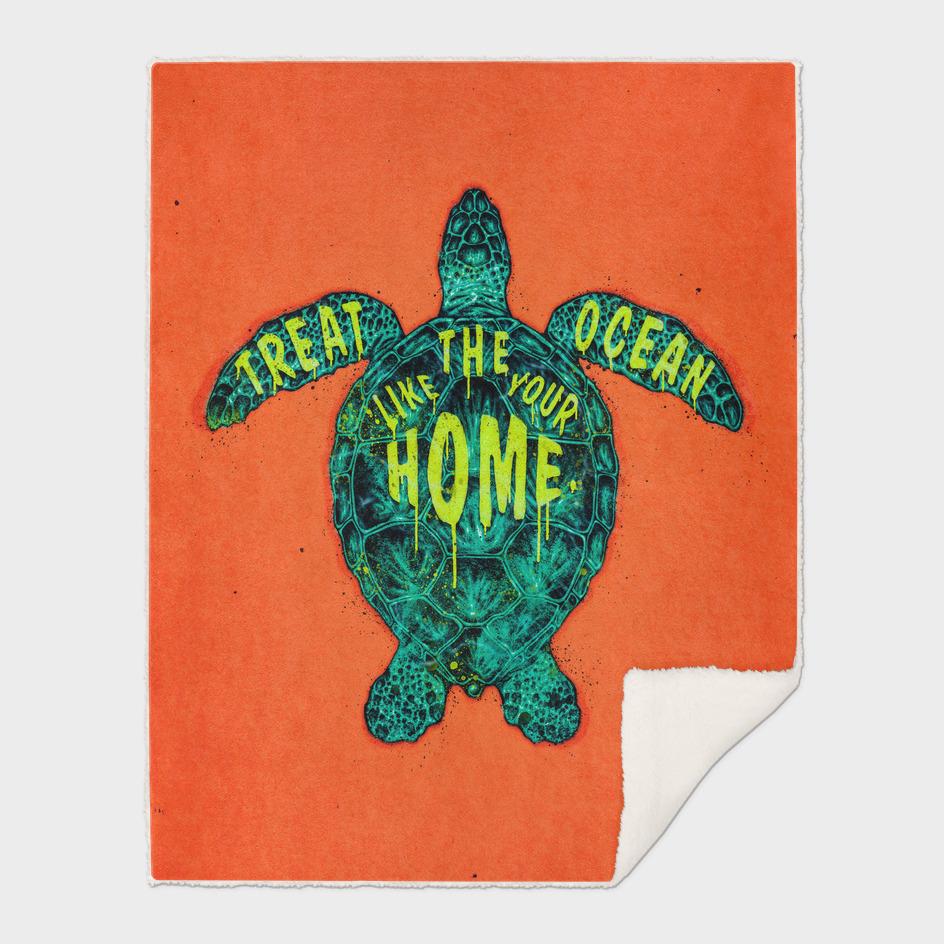 ocean omega variant 2