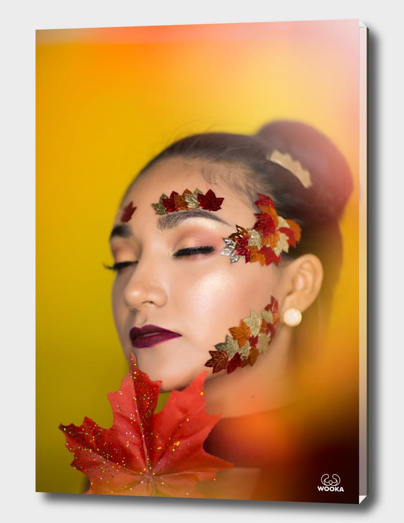 Nice Fall