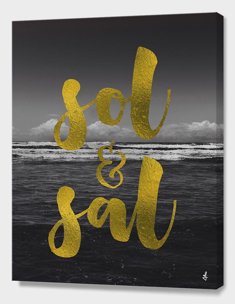 Sol & Sal