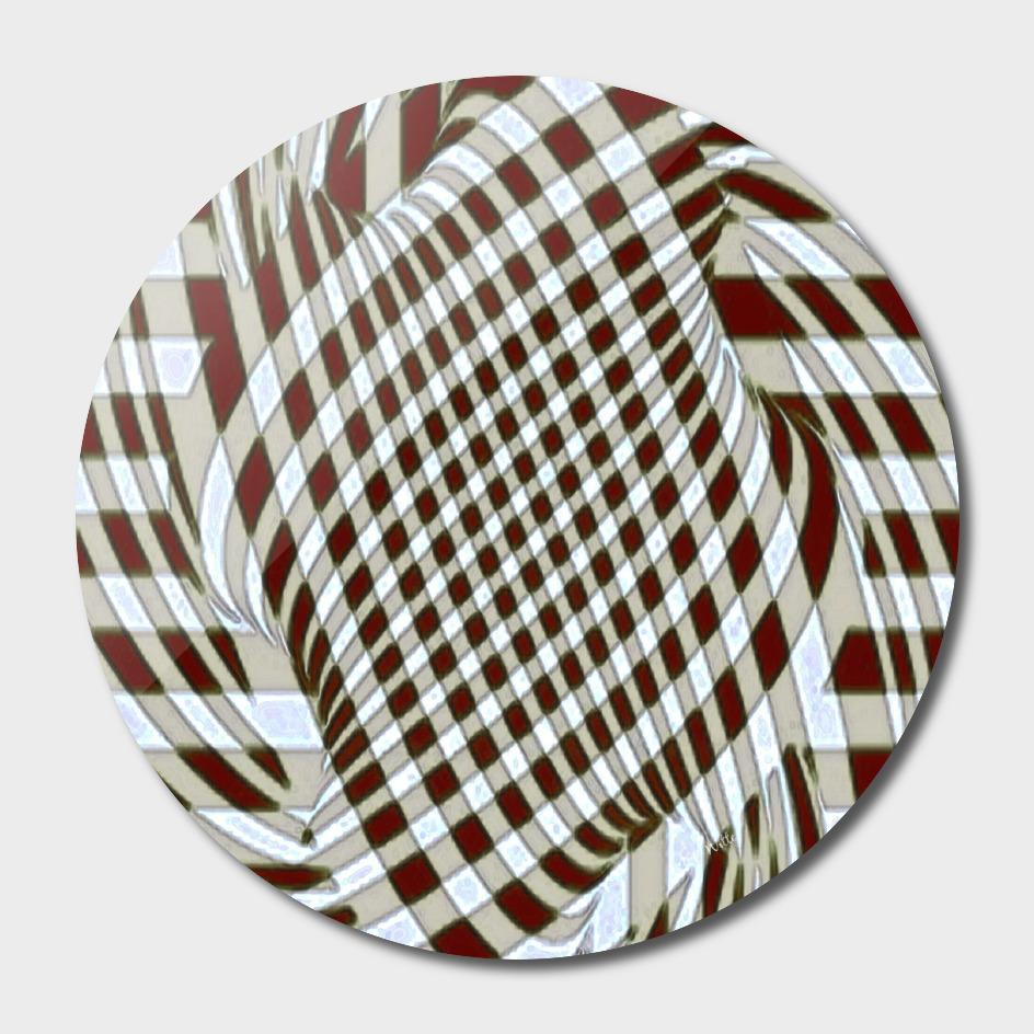 Weave 101