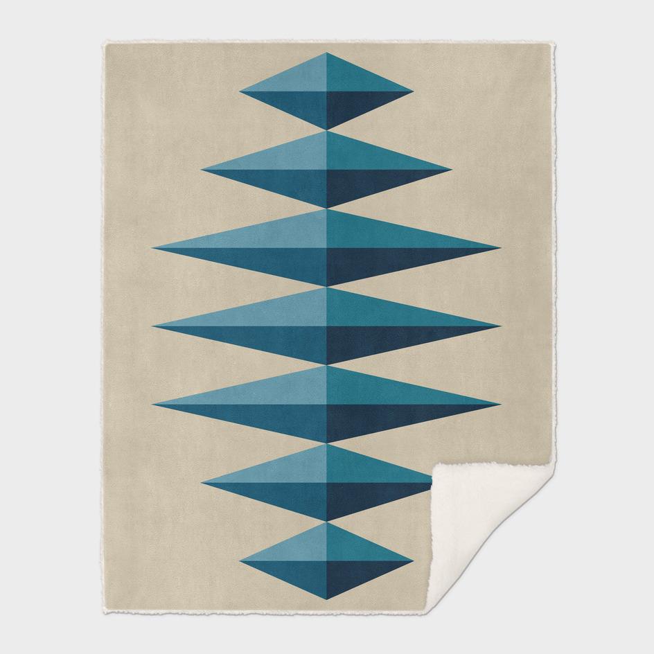 Minimalist and geometric art
