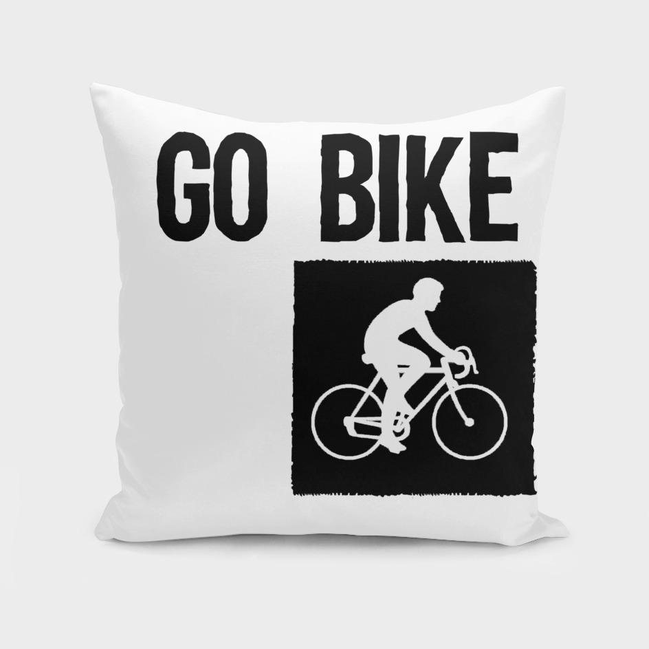 Go Bike 4