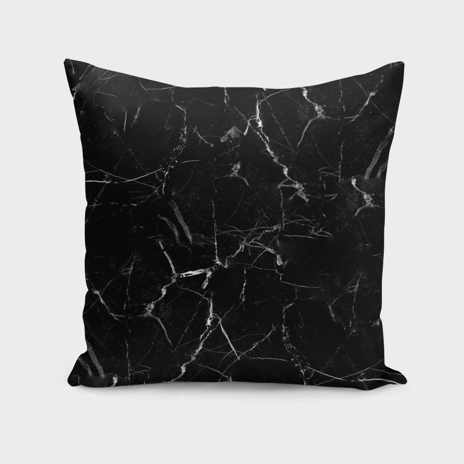 Marble Storm
