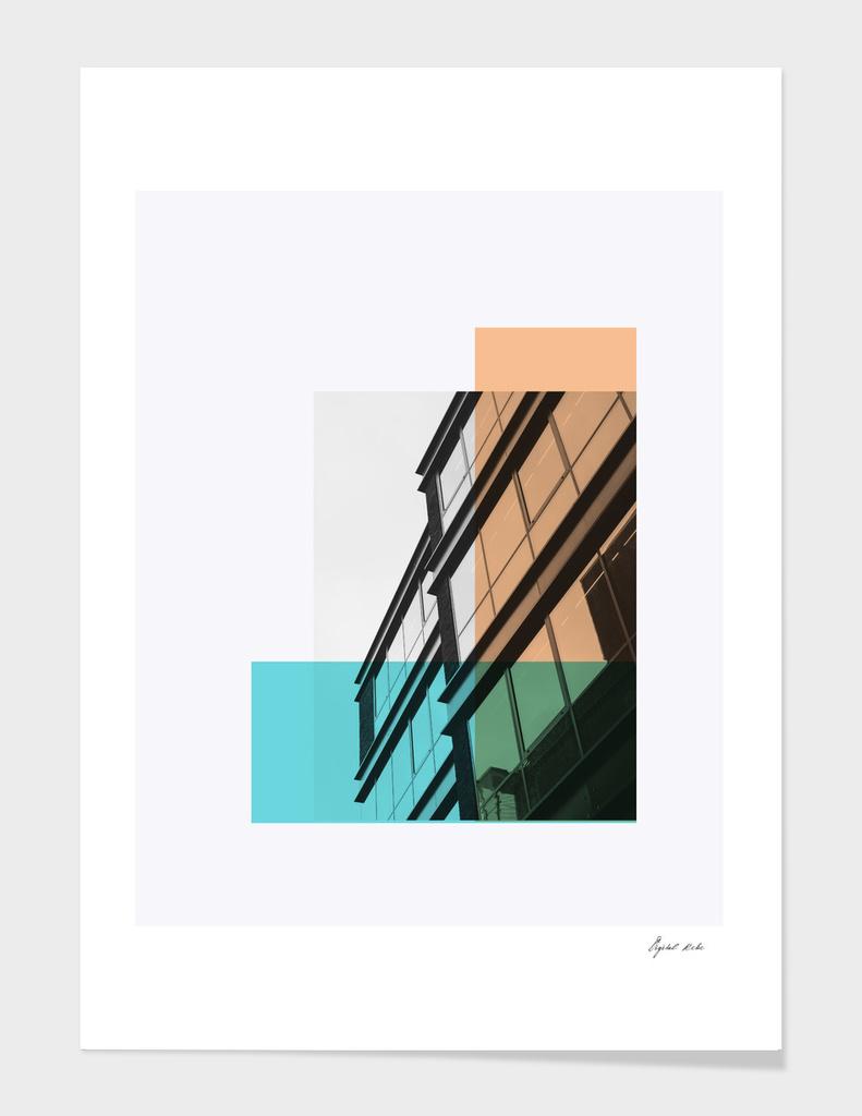 Budapest Bauhaus