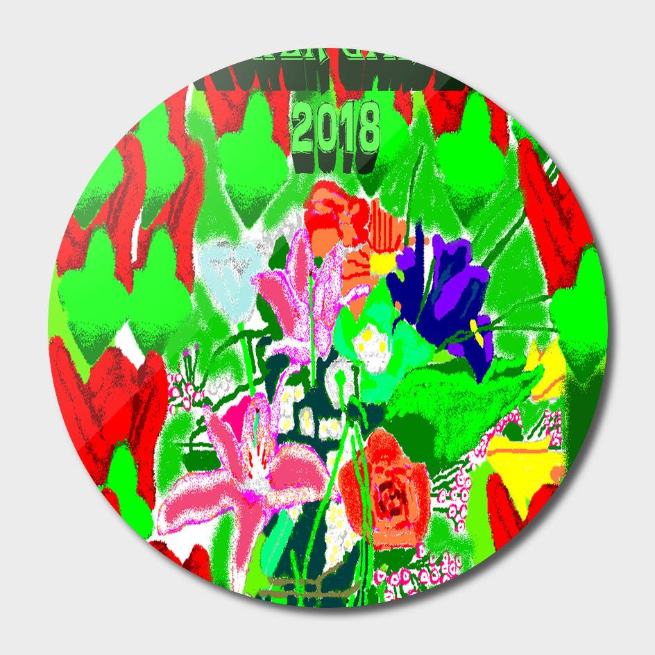 Flowers.Garden-2018-