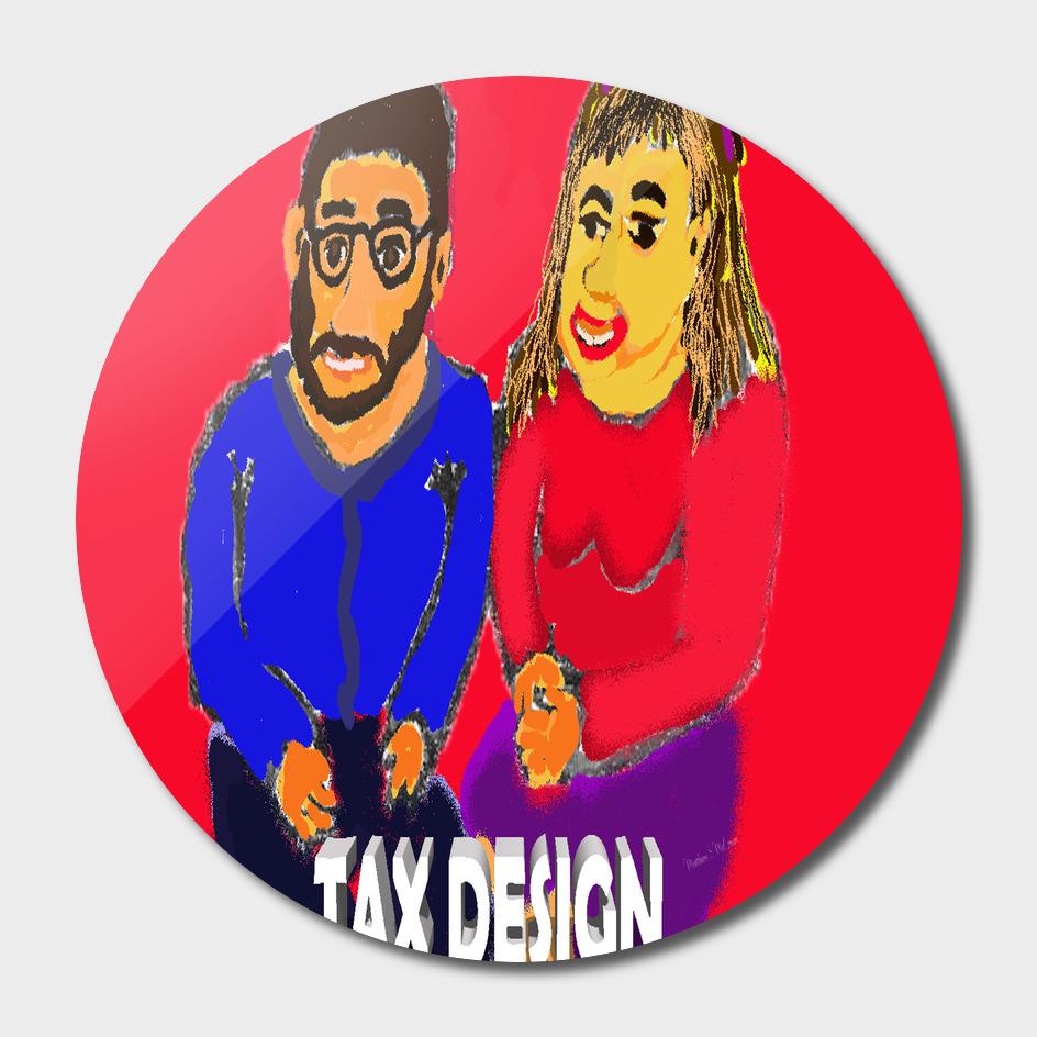 Tax.Design.