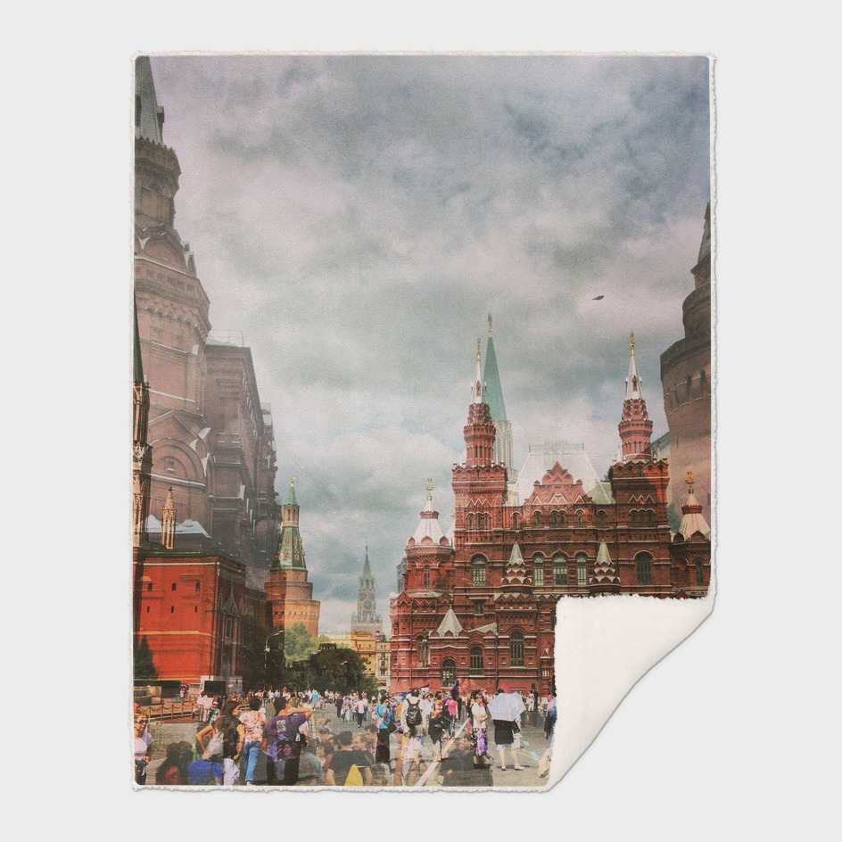 MSK_Street_07