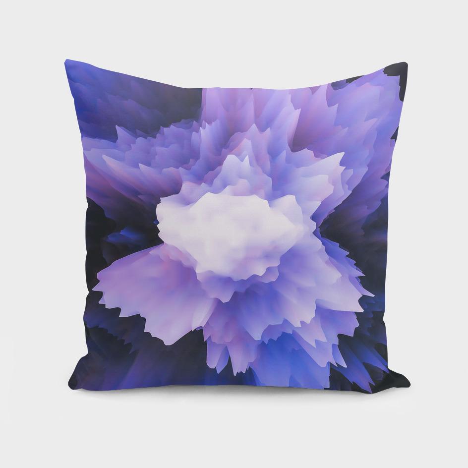 Arctic Flower