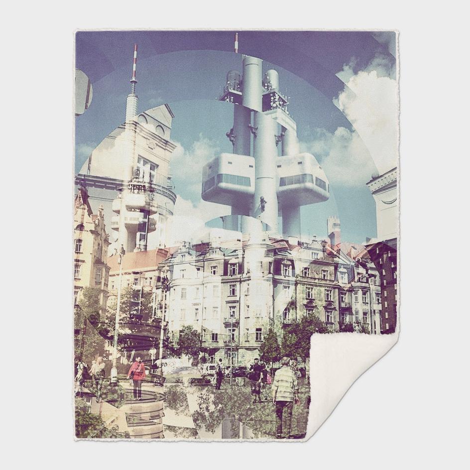 PRG_Street_14