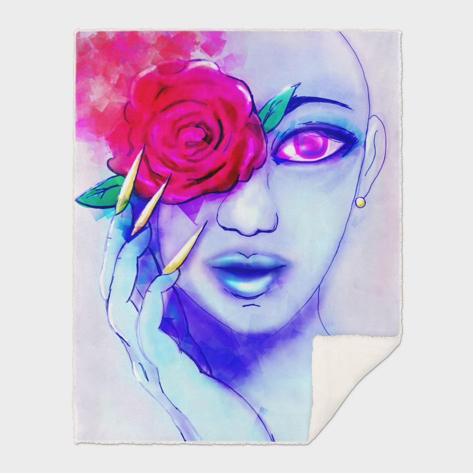 RoseZen