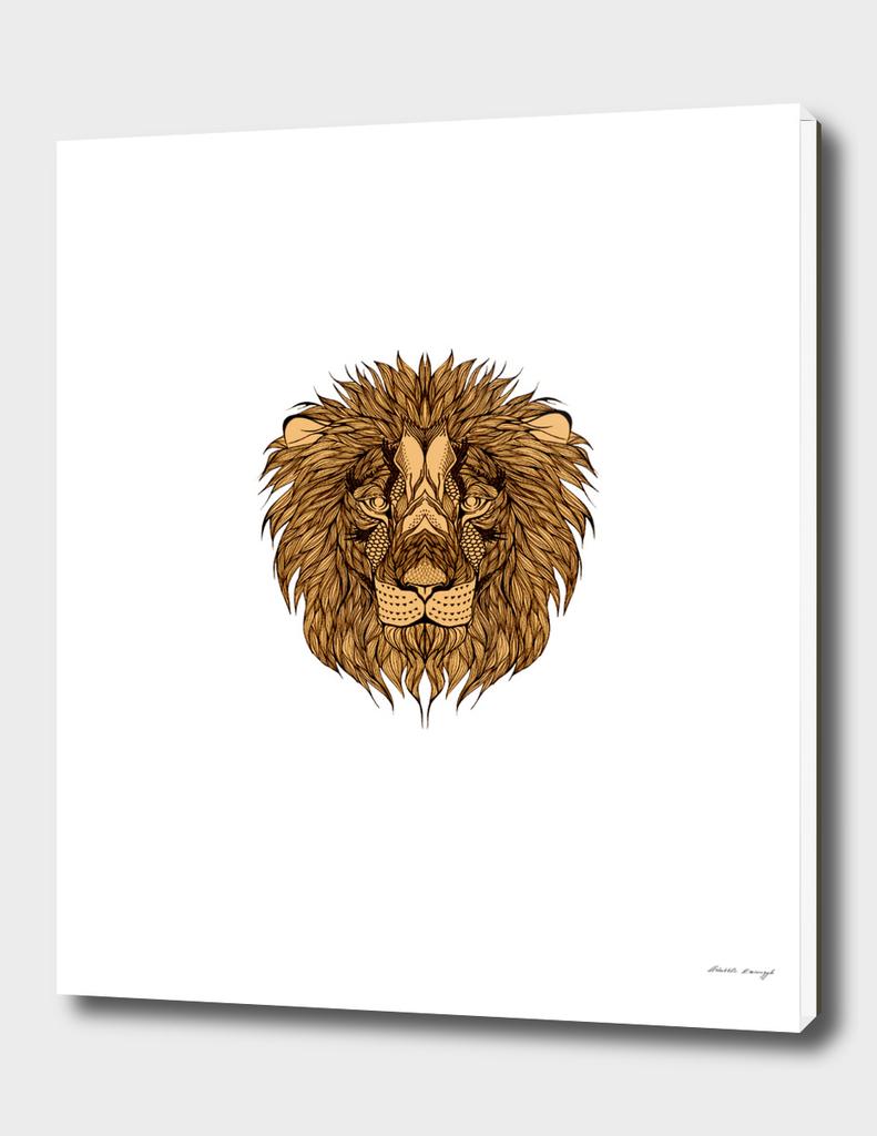 Lion's Head a