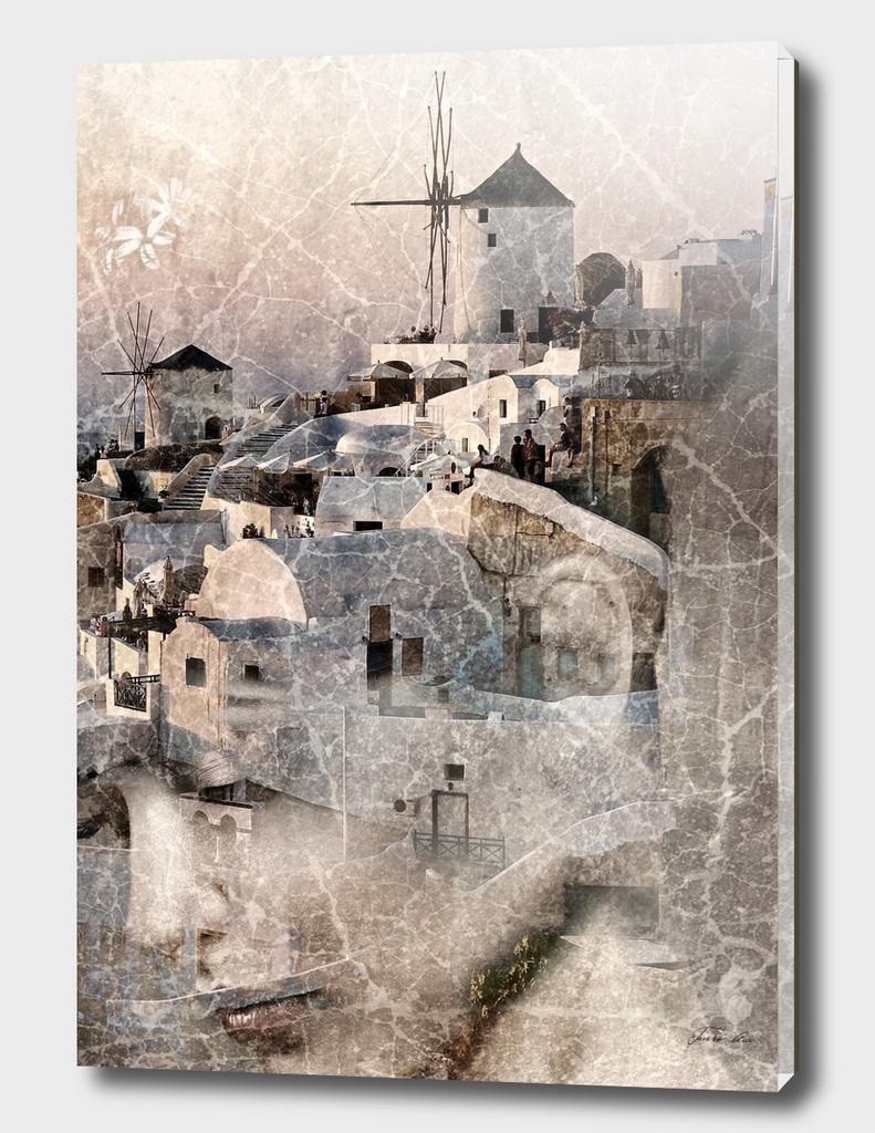 Greece memories