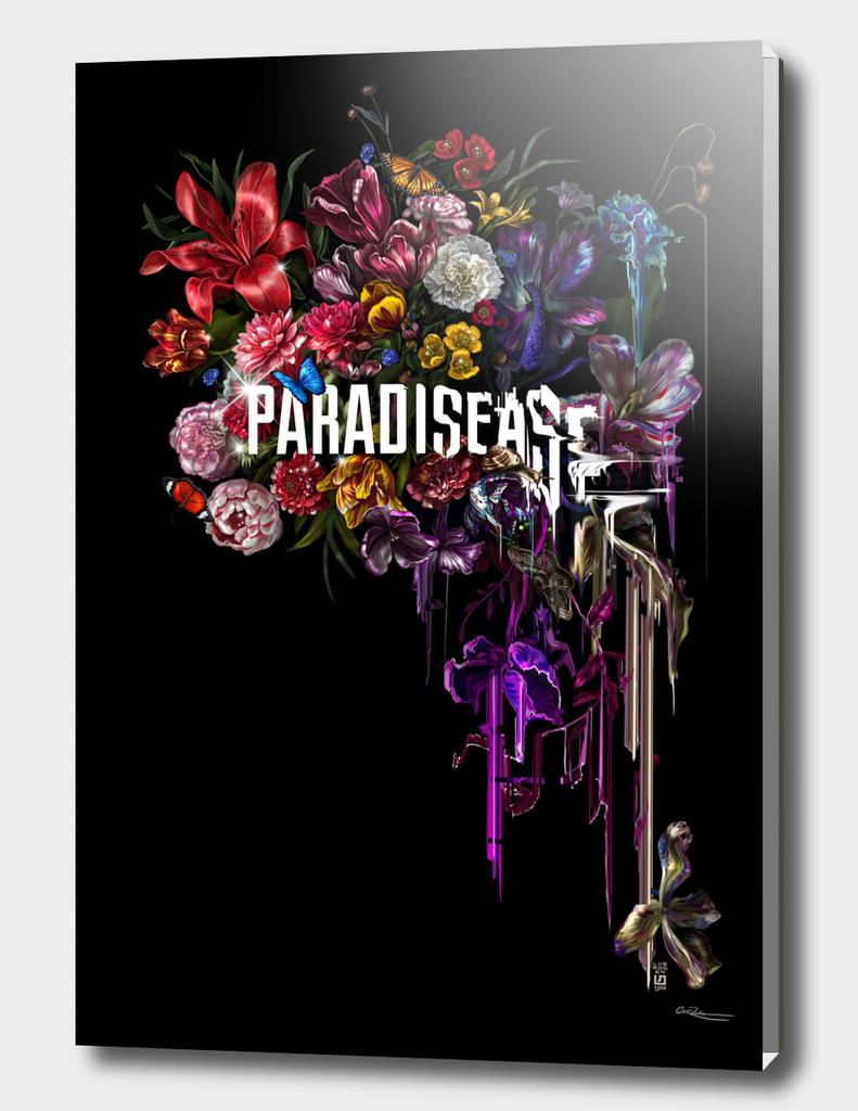 paradise corrupt_