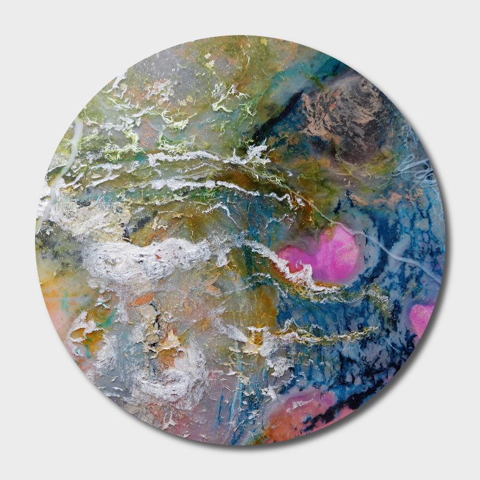 cosmic 6