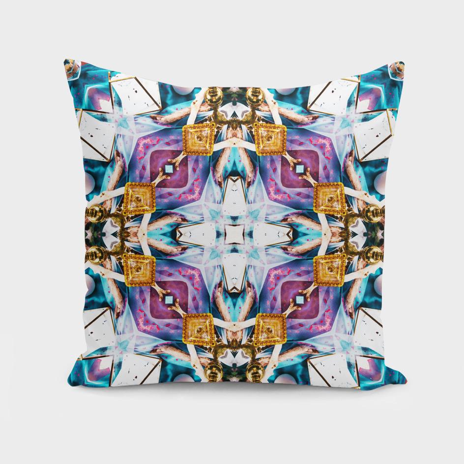 Kaleidoscope Series v1