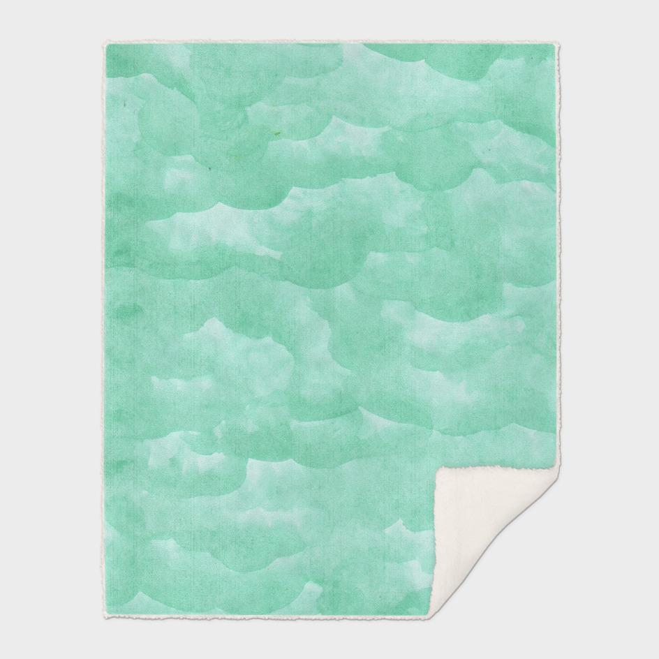 Clouds 608