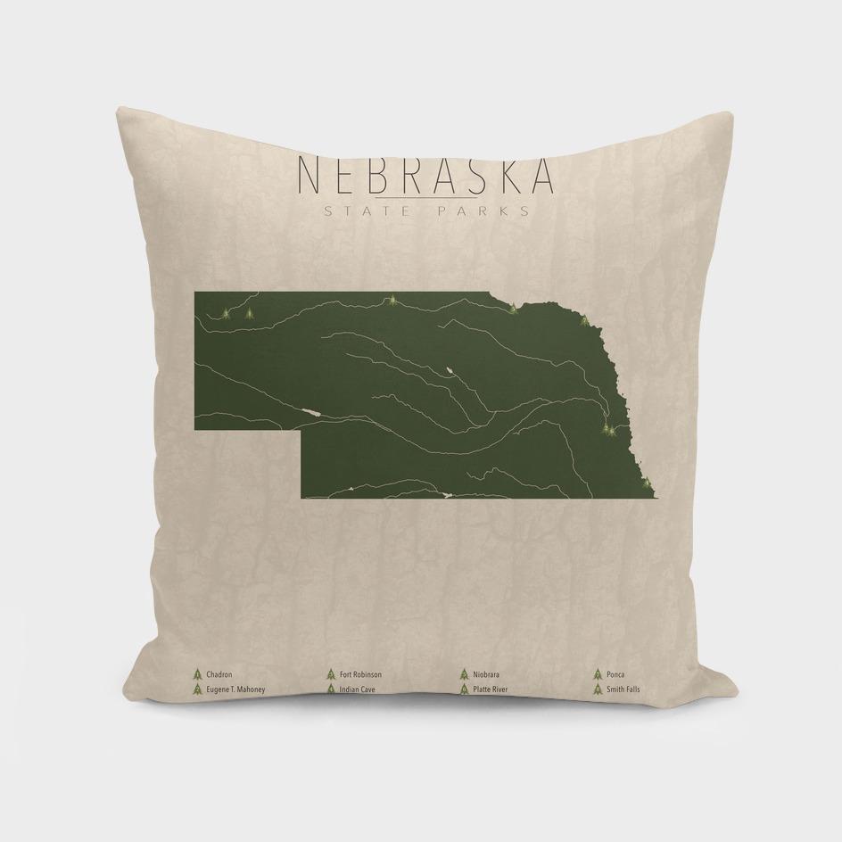 Nebraska Parks