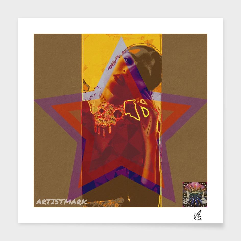 ARTISTMARK | Experimental POP 401