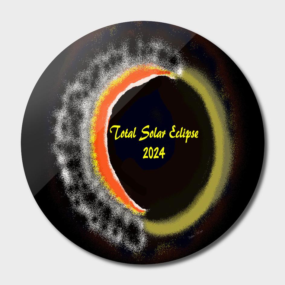 Eclipse-2024.Half