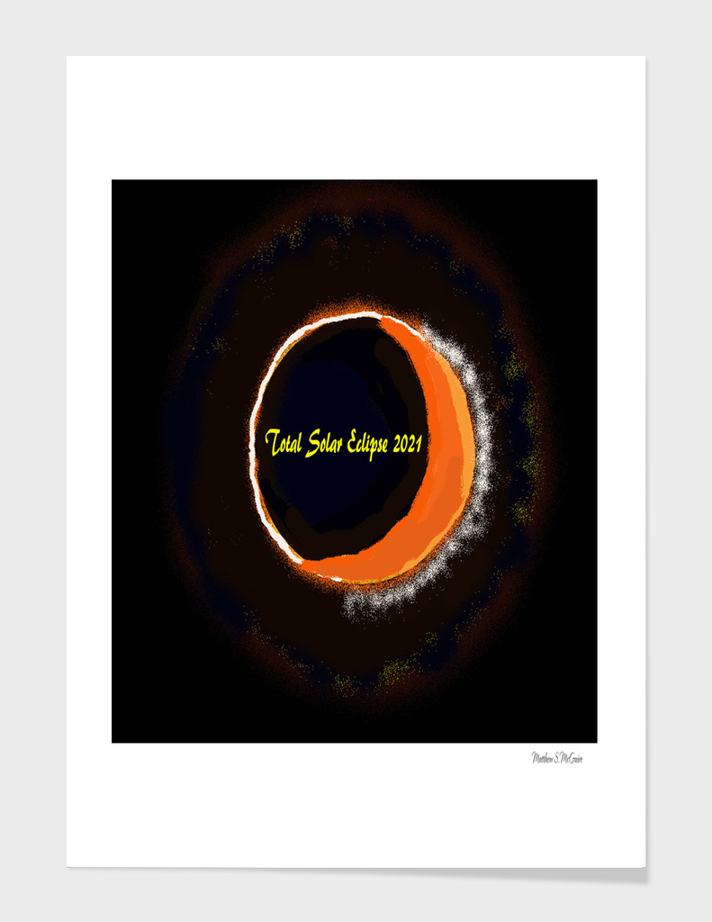 Eclipse-2021Cover