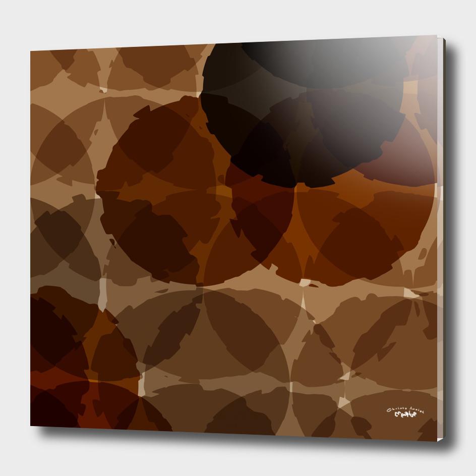 Leopard Geometry
