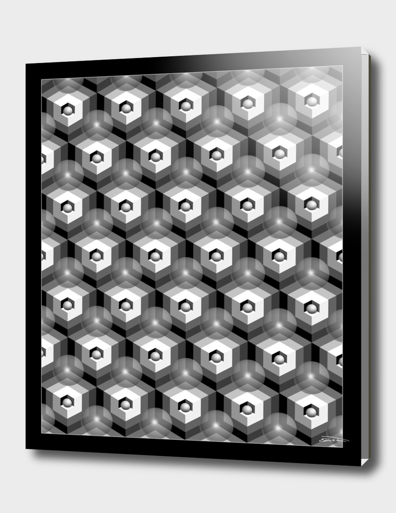 Hexagonicus Spherium