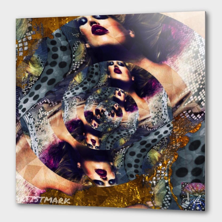 ARTISTMARK | Experimental POP 324