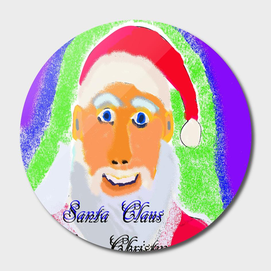 Santa-Claus.C