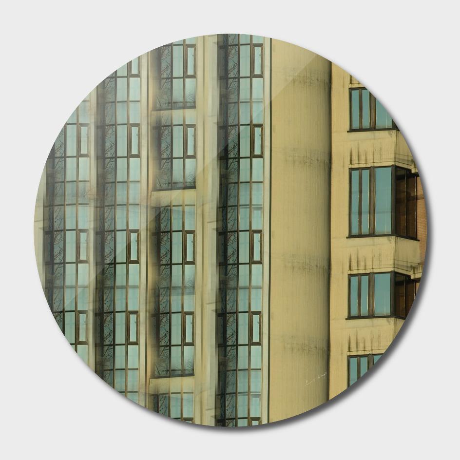 Palazzo Alto #7