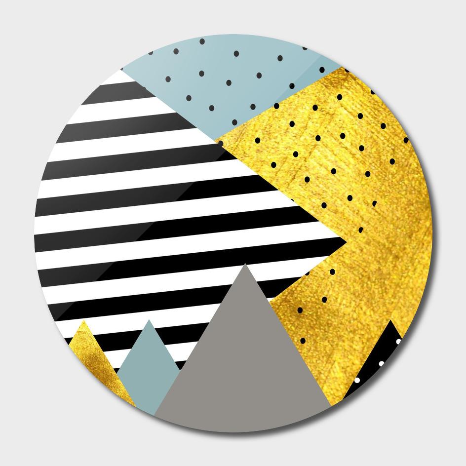 fall abstract #3