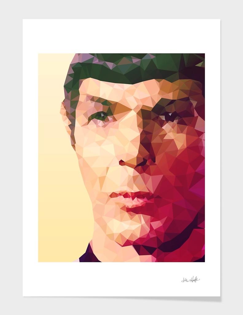Live long, prosper