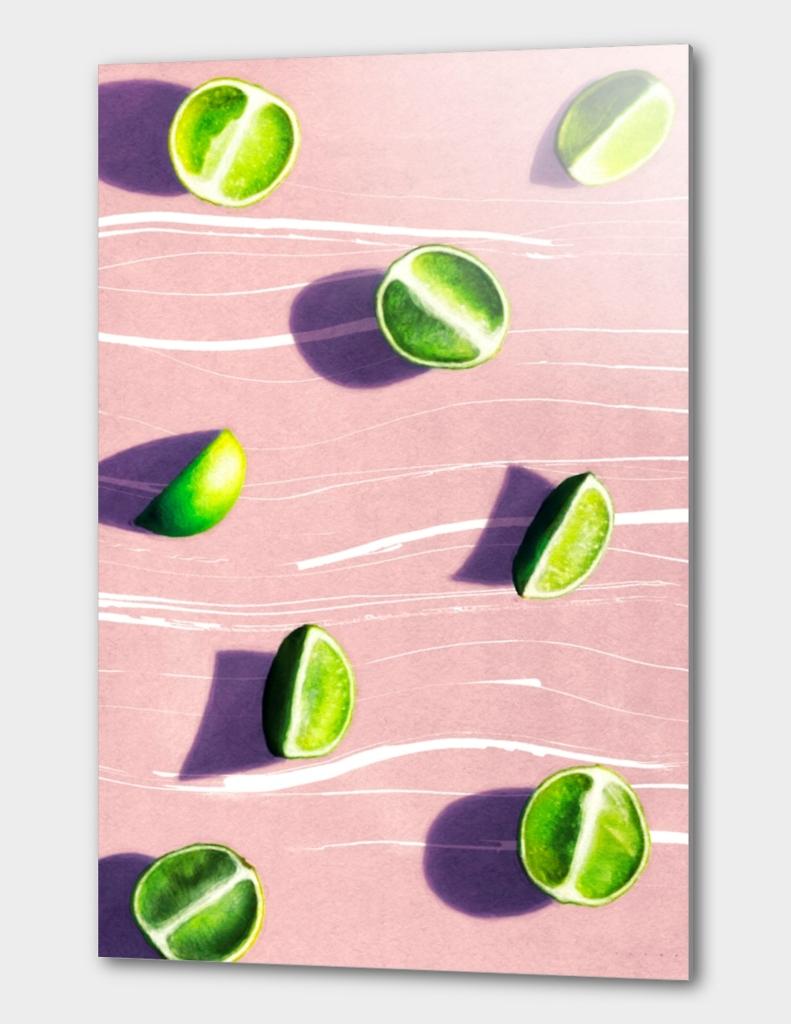 fruit 10
