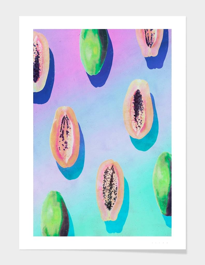 fruit 11