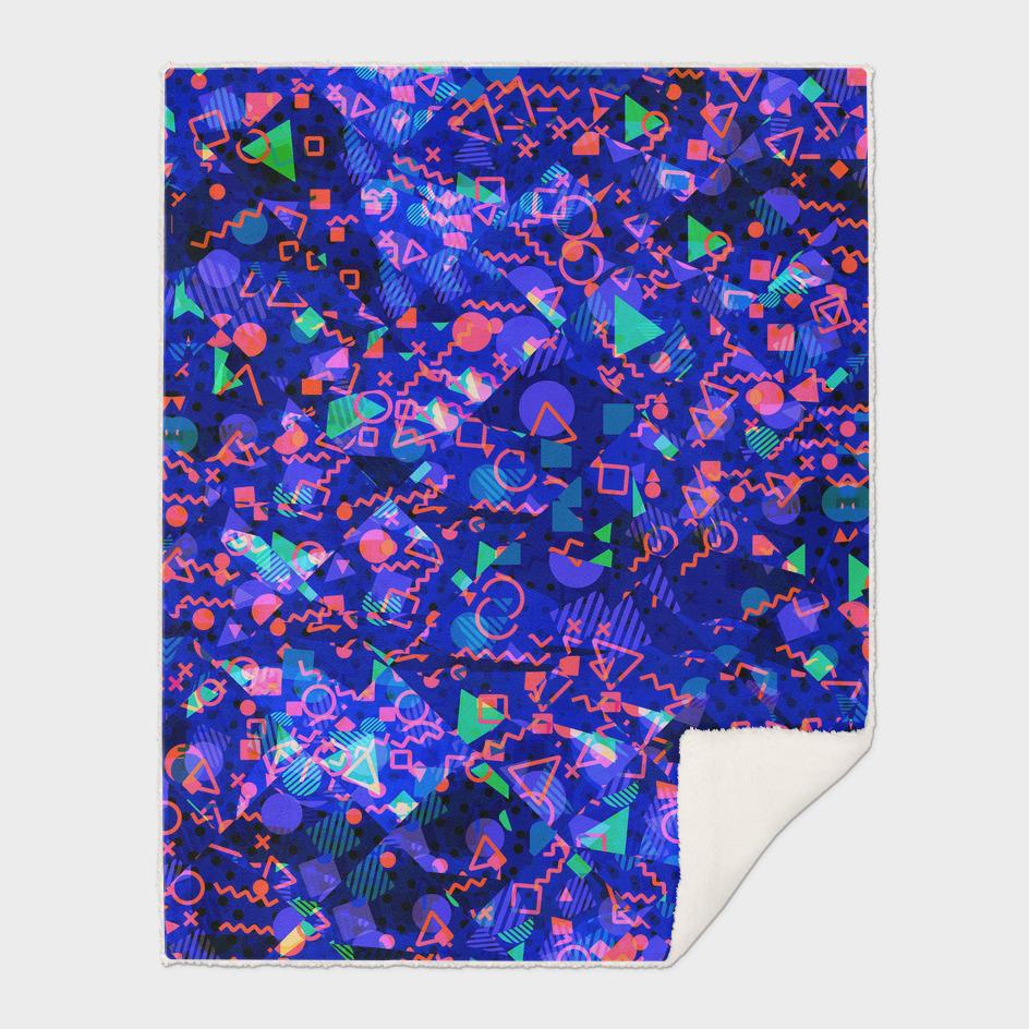 Pattern XL