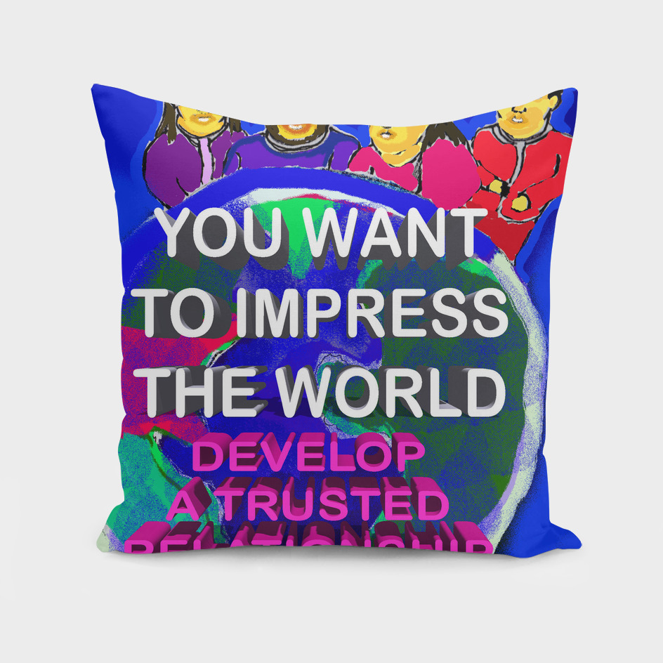 impress-world_NEW.C