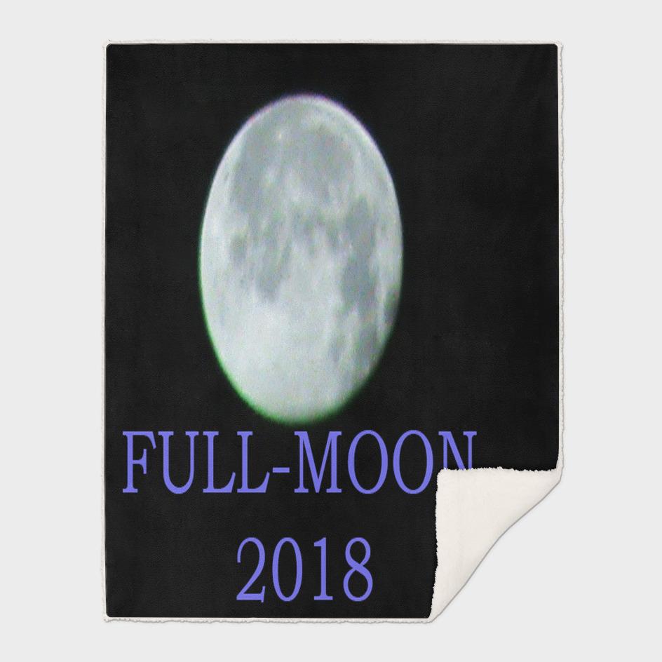 Full.moonC
