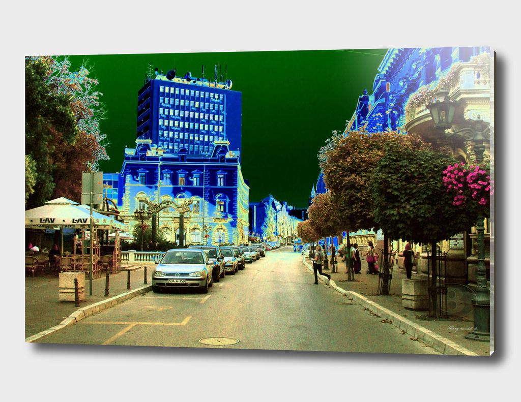 Novi Sad digital by Banstolac 004_0 - PTT