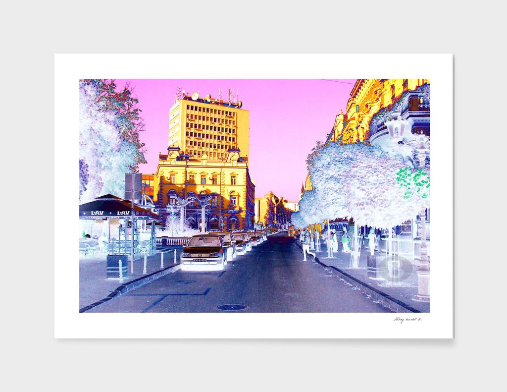 Novi Sad digital by Banstolac 004_3 - PTT