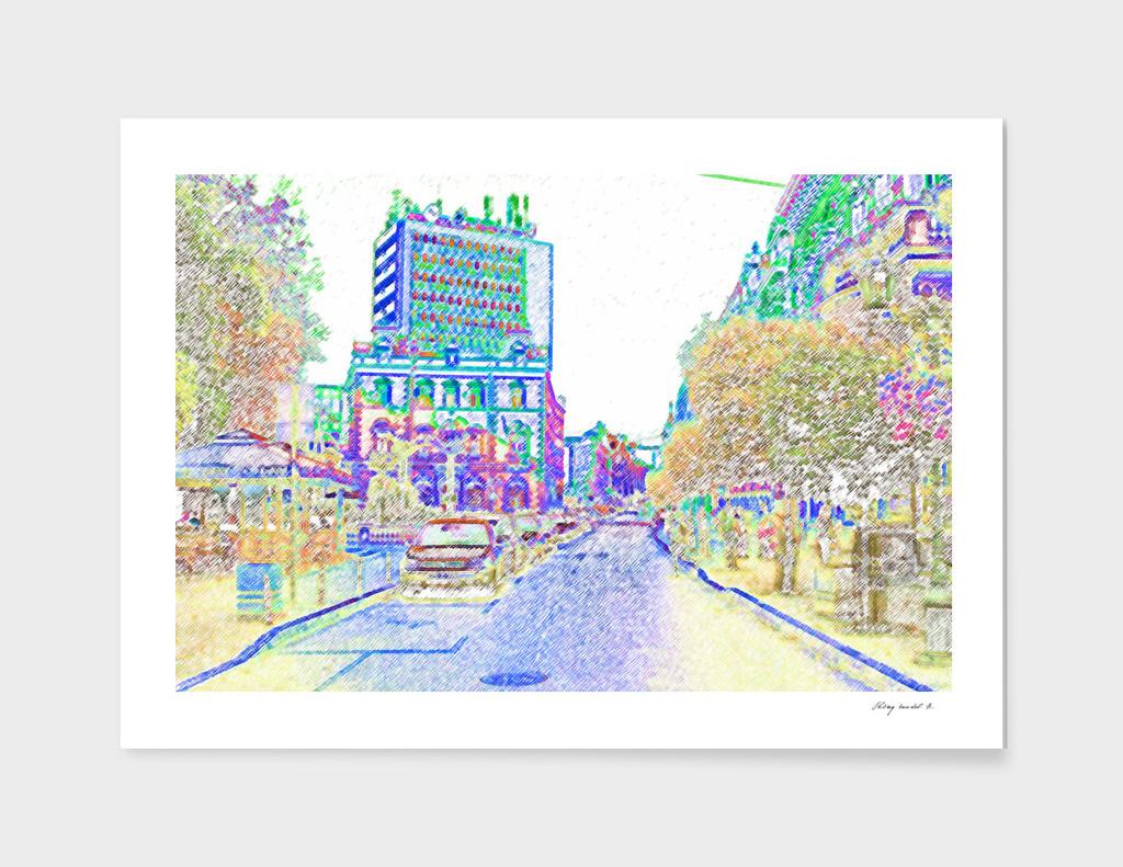 Novi Sad digital by Banstolac 004_4 - PTT