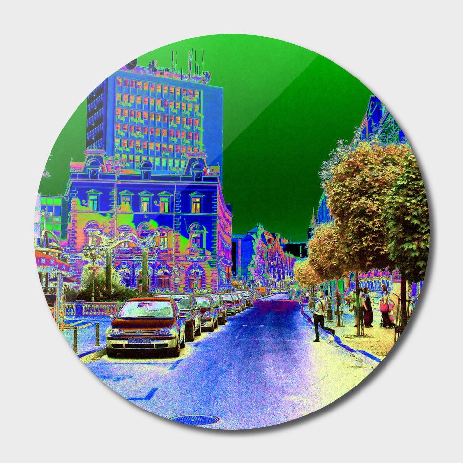 Novi Sad digital by Banstolac 004_2 - PTT