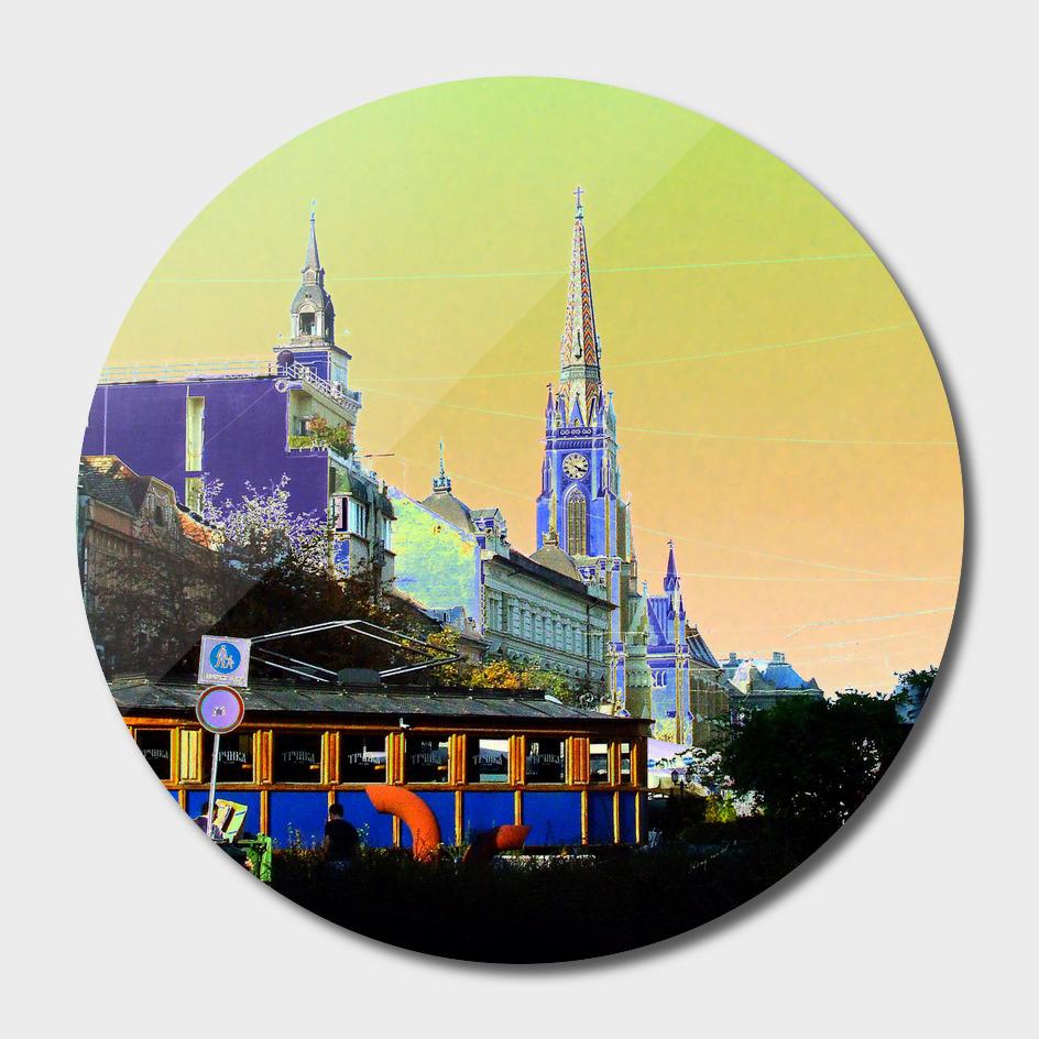 Novi Sad digital by Banstolac 005 - Trcika 5