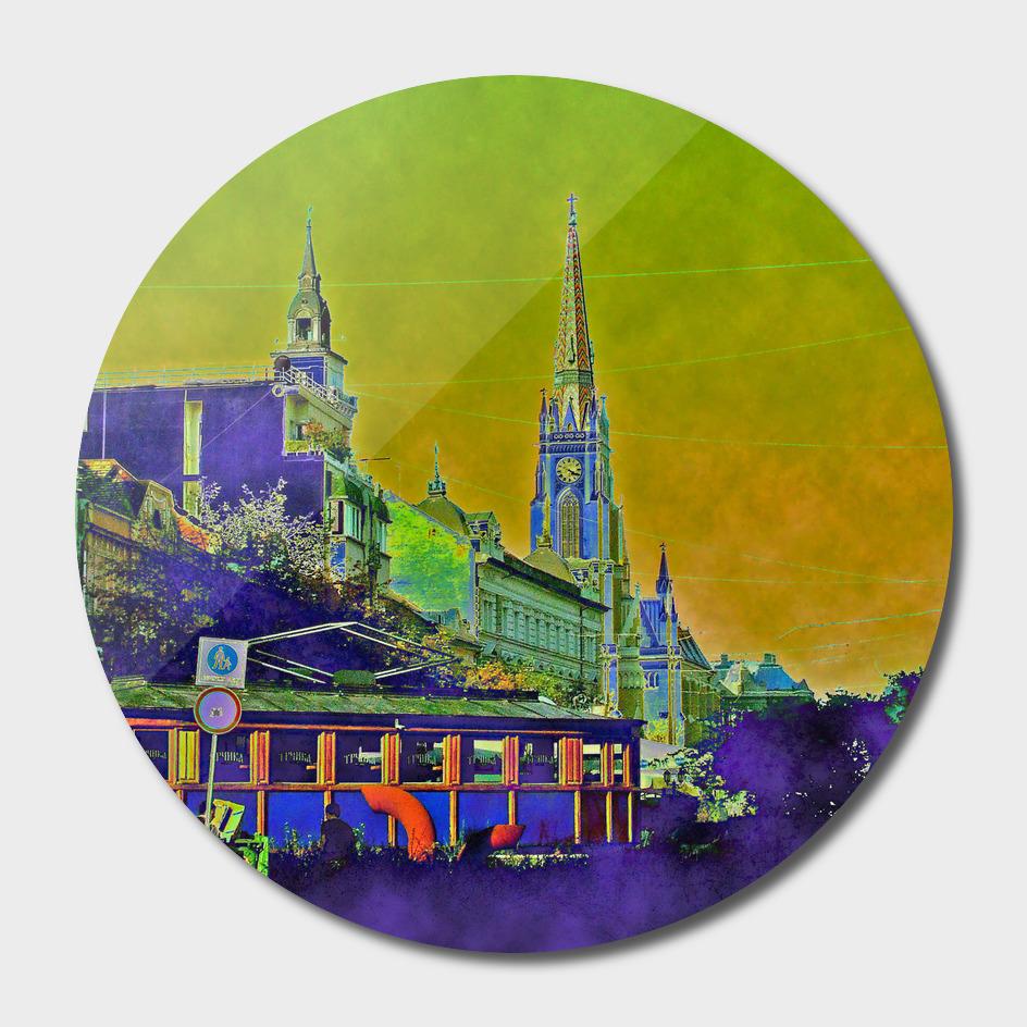 Novi Sad digital by Banstolac 005 - Trcika 4