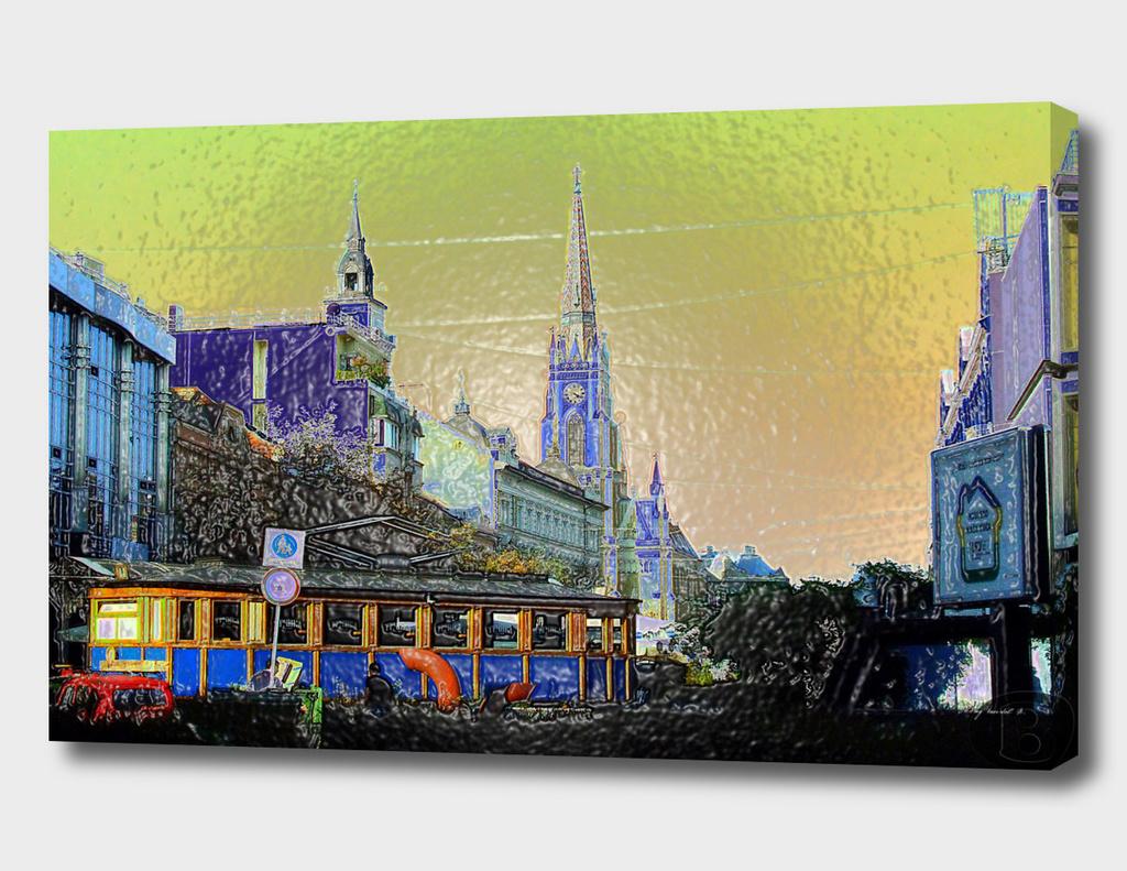 Novi Sad digital by Banstolac 005 - Trcika 6