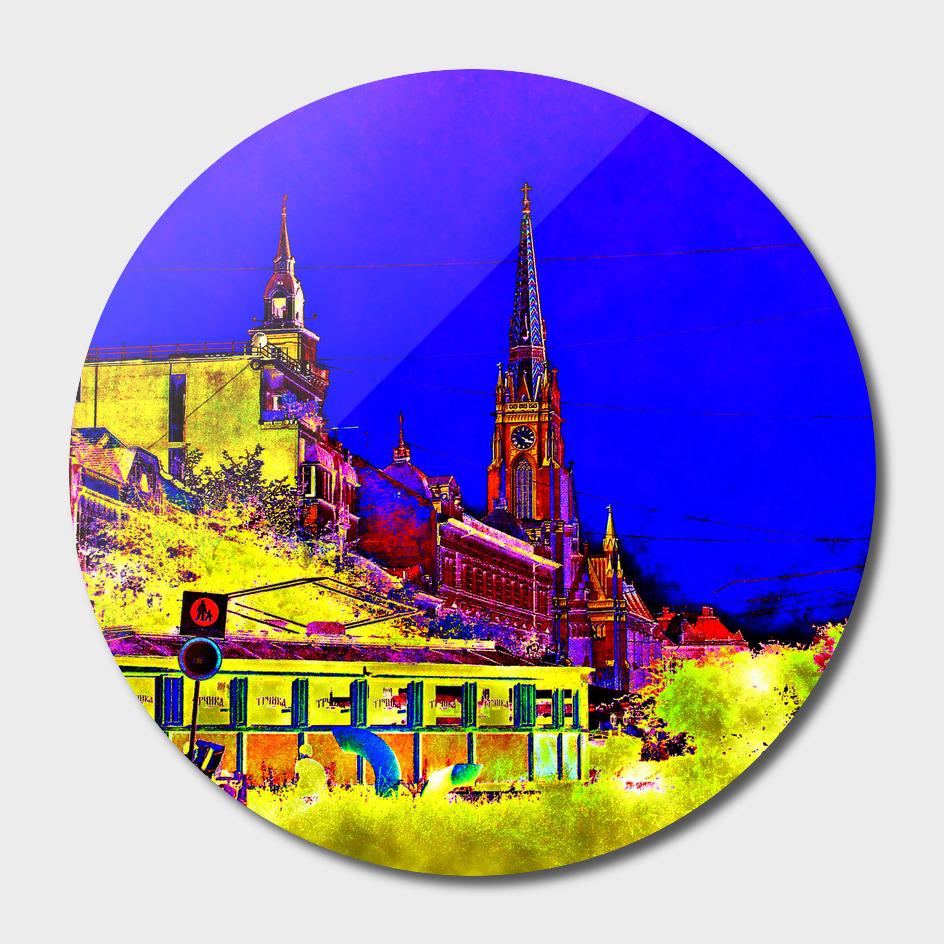 Novi Sad digital by Banstolac 005 - Trcika 9