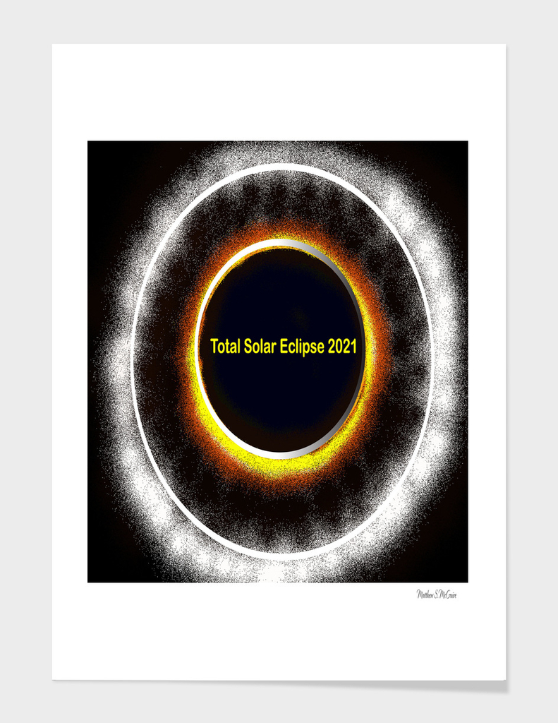 Eclipse-2021.star